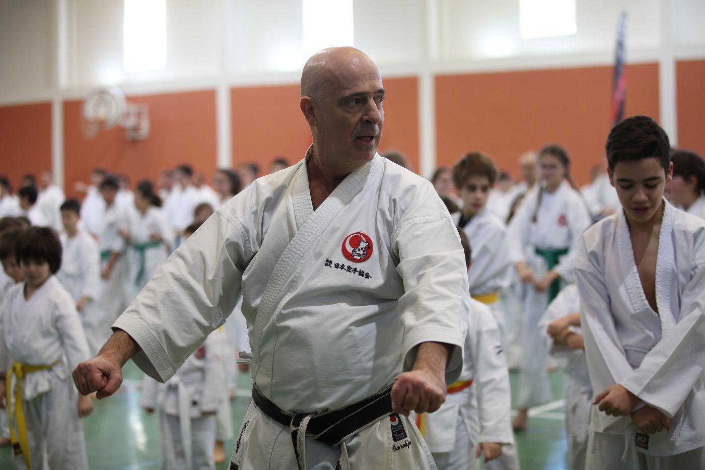 Mestre João Cardiga